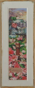 Fanny Rose   10 x 24   Available